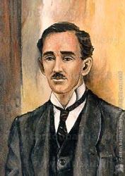 Charles Thomas Studd