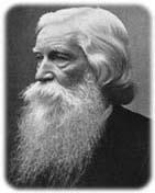 John G. Paton 1824-1907